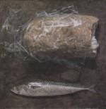 Bread,-Cellophane,-Mackerel-comp